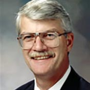 Lawrence A. Roehrig