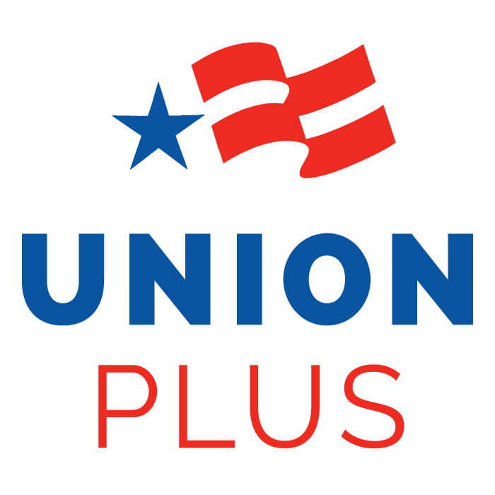 Union Plus, McEntee Scholarship Winners Announced for 2017